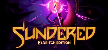 Sundered®: Eldritch Edition