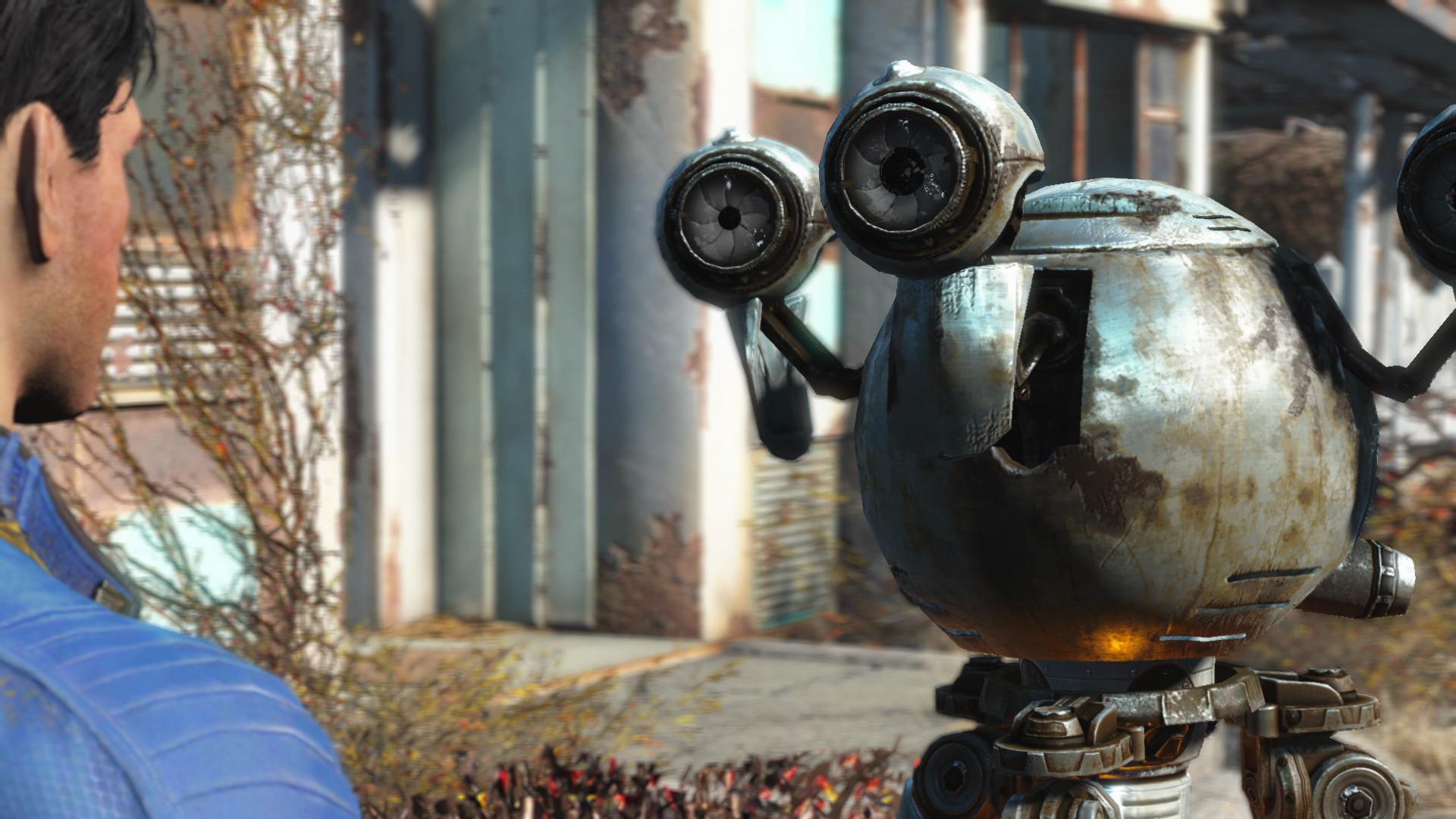 Fallout 4 Fiyat Karşılaştırma