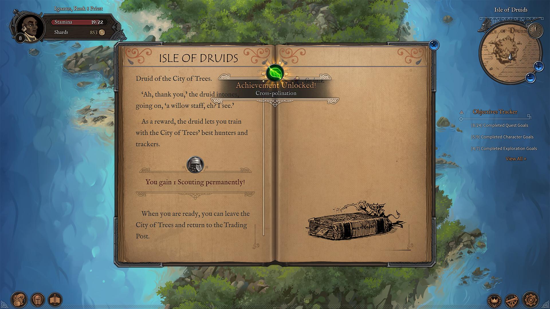 Fabled Lands PC Fiyatları