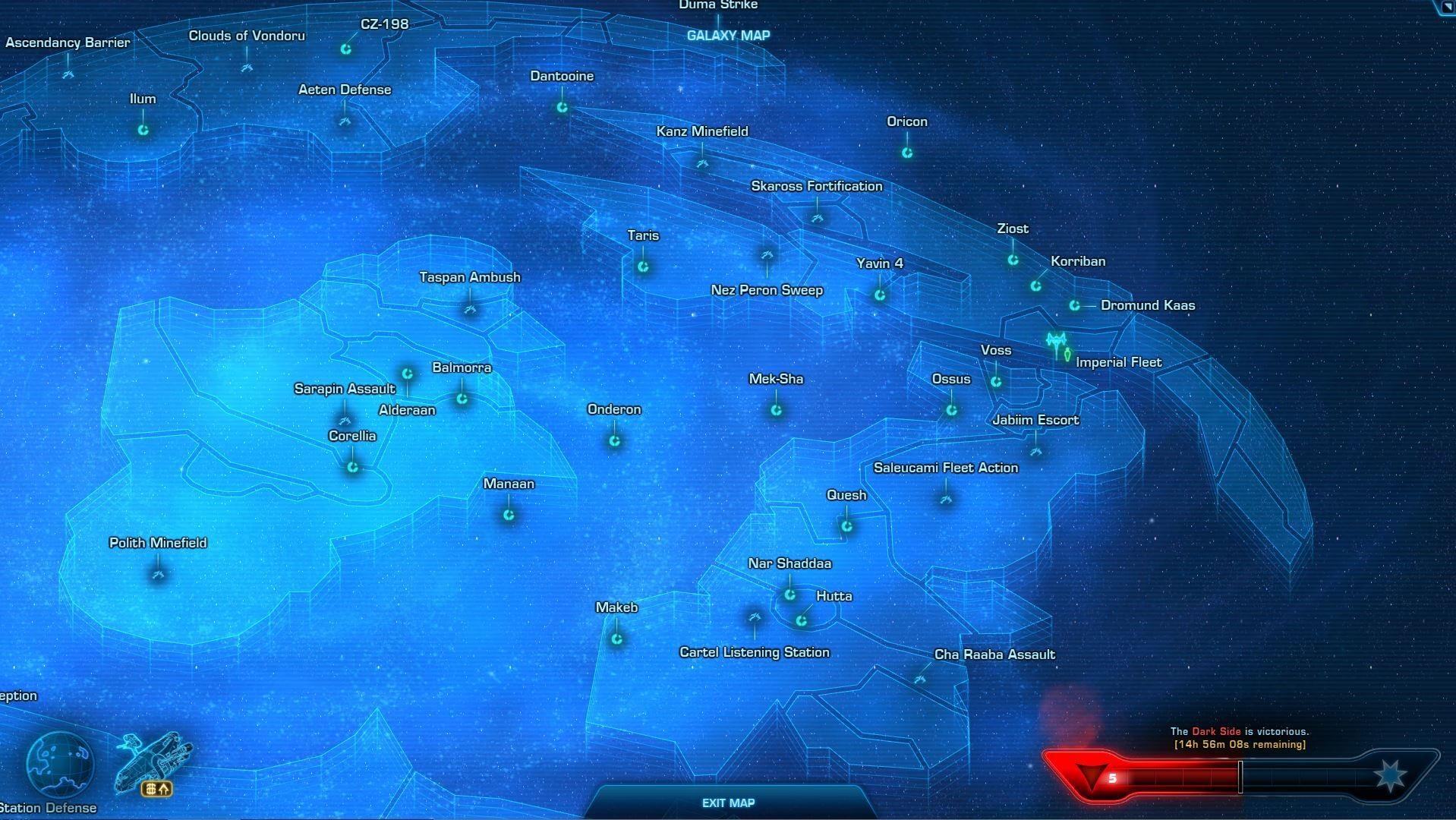 STAR WARS™: The Old Republic™ PC Fiyatları