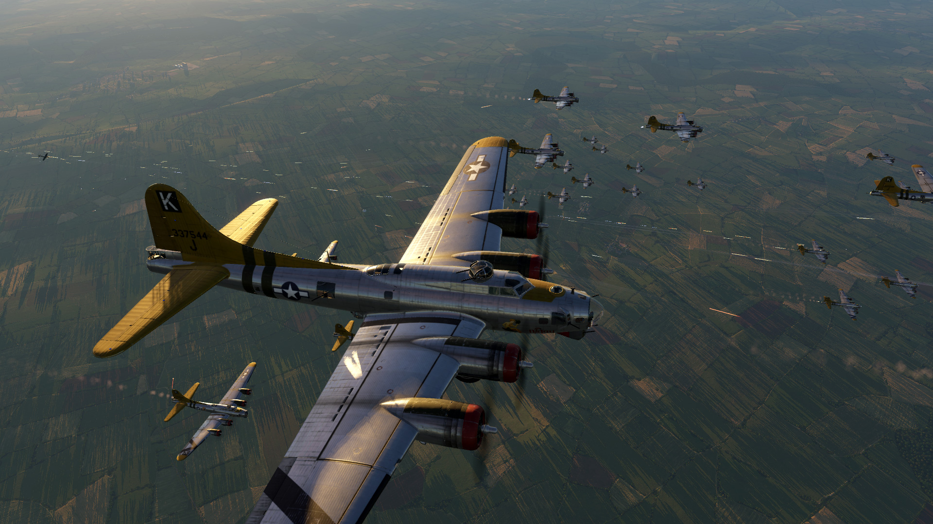 DCS: World War II Assets Pack PC Key Fiyatları