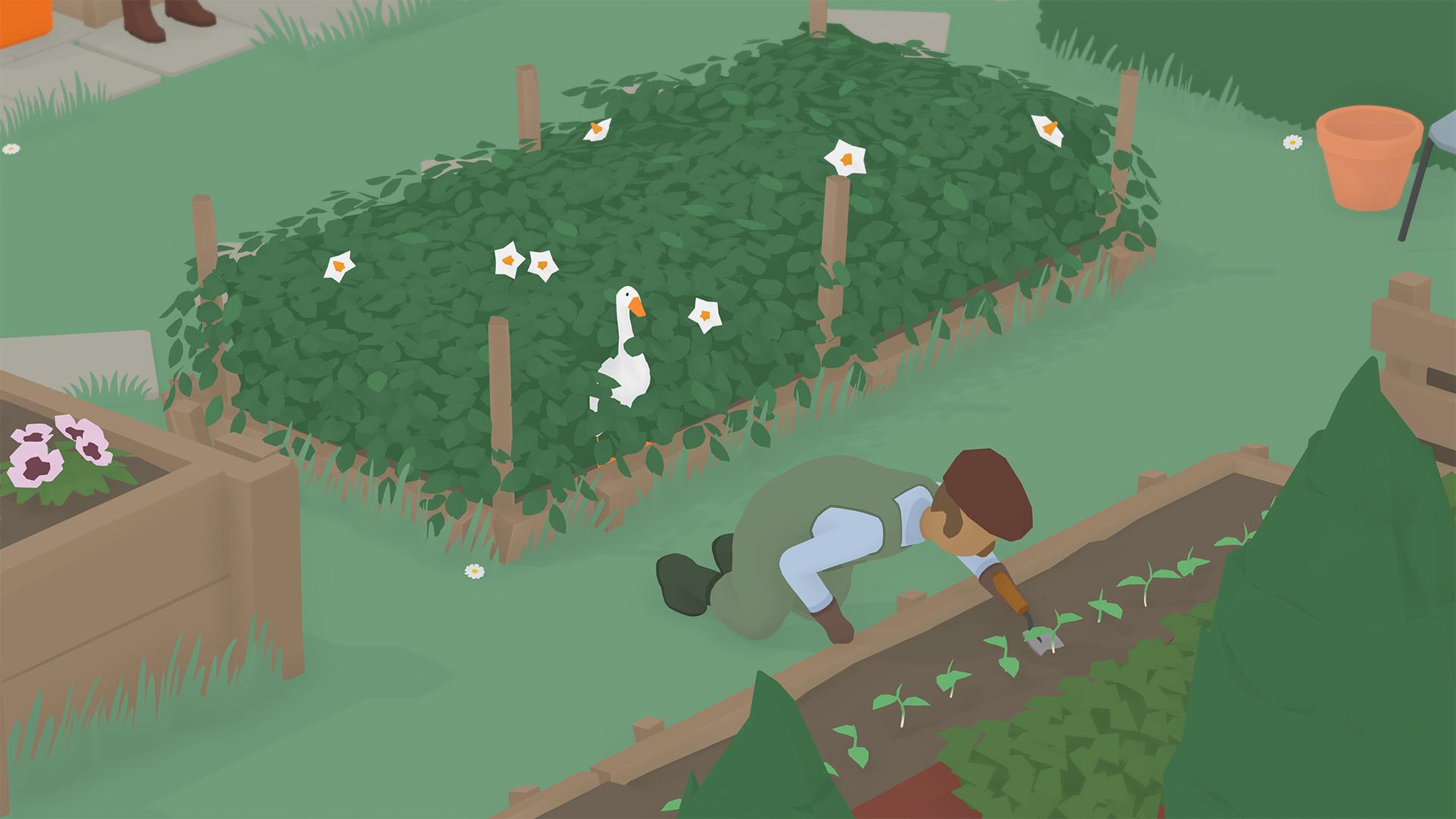 Untitled Goose Game Fiyat Karşılaştırma
