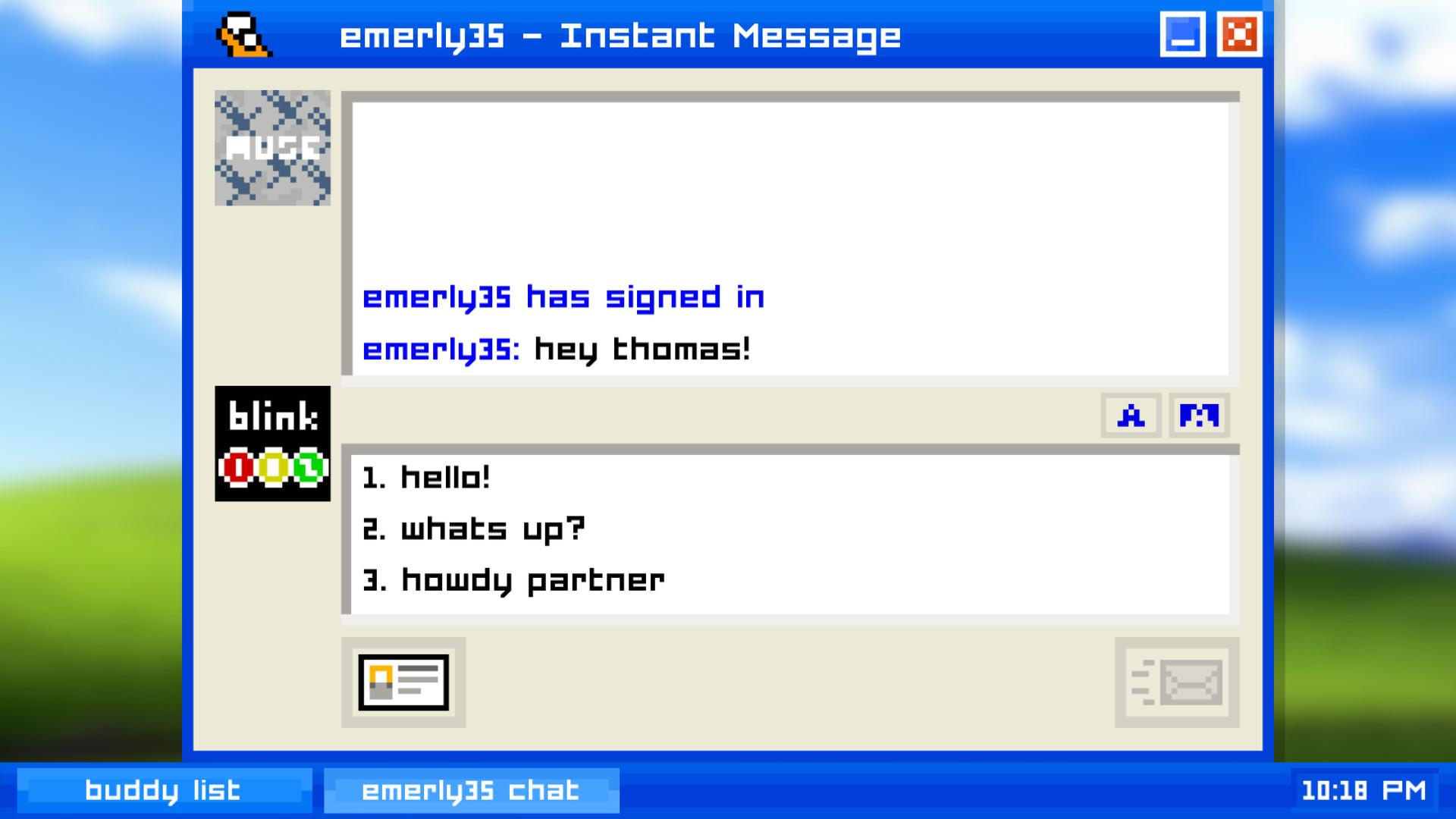 Emily is Away Fiyat Karşılaştırma