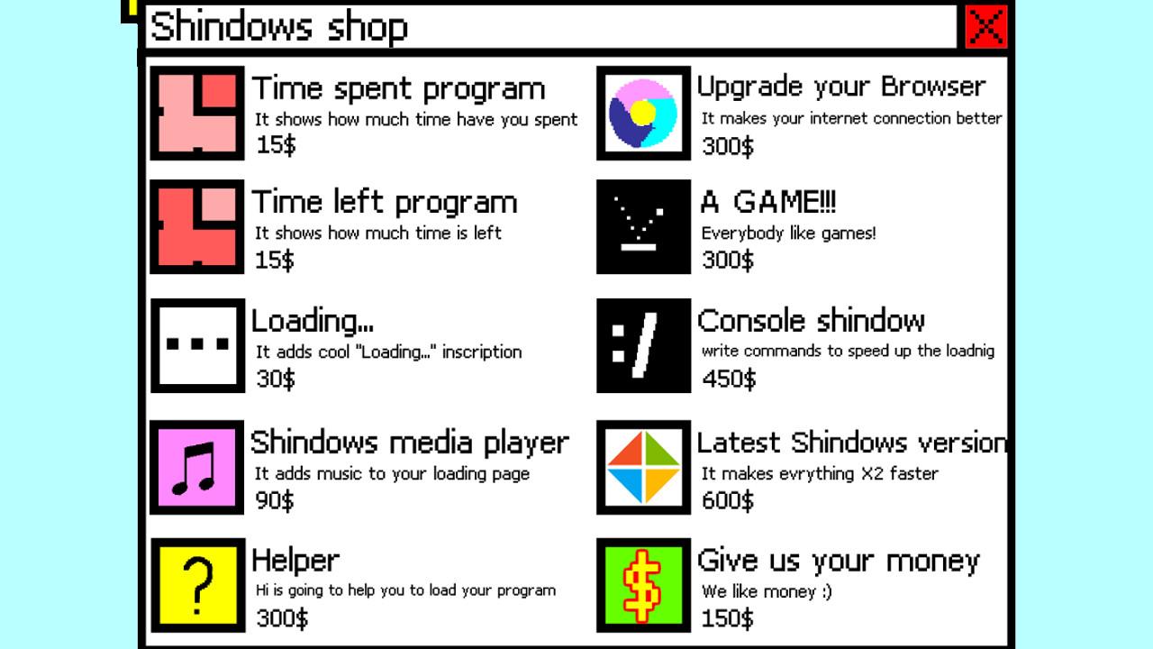 Loading Screen Simulator PC Key Fiyatları