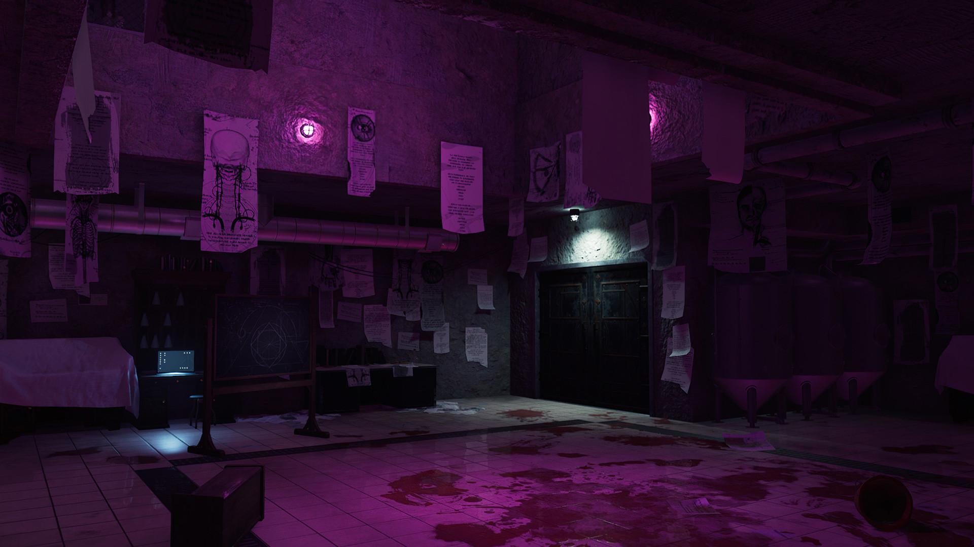 Vampire: The Masquerade® - Bloodlines™ 2 Fiyat Karşılaştırma
