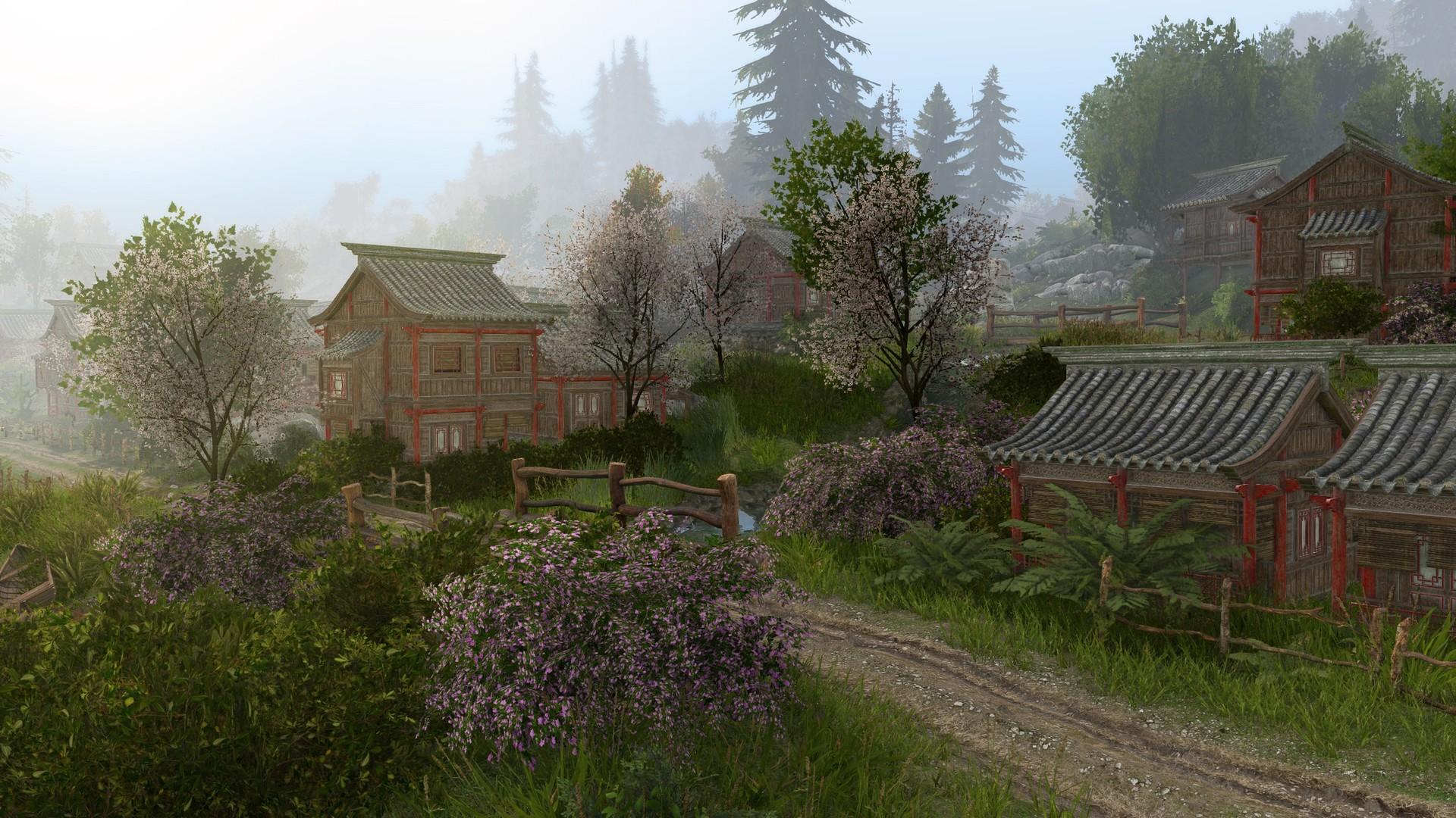 Spintires® - China Adventure DLC Fiyat Karşılaştırma
