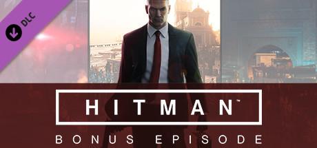 HITMAN™: Bonus Episode