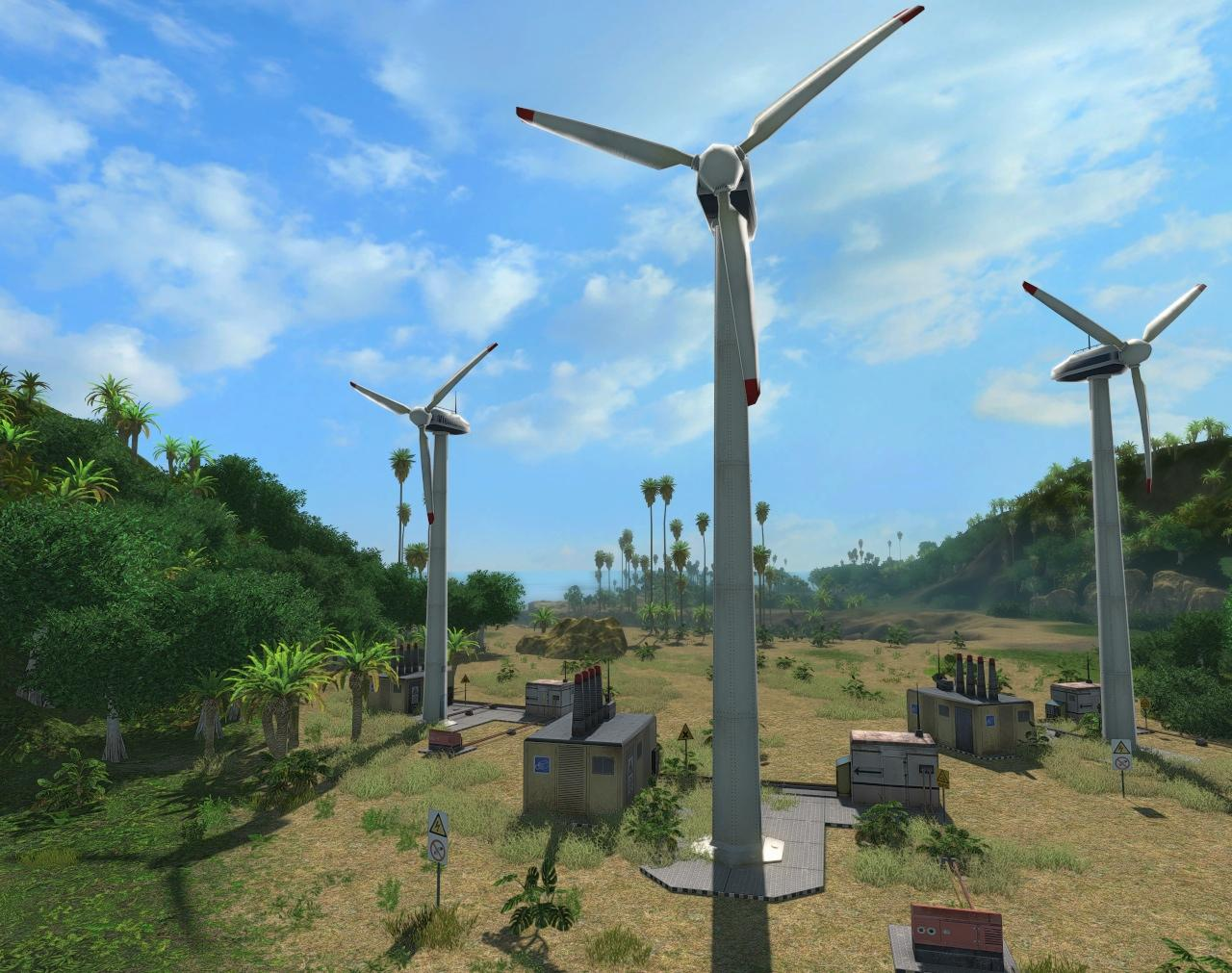 Tropico 3: Absolute Power PC Fiyatları