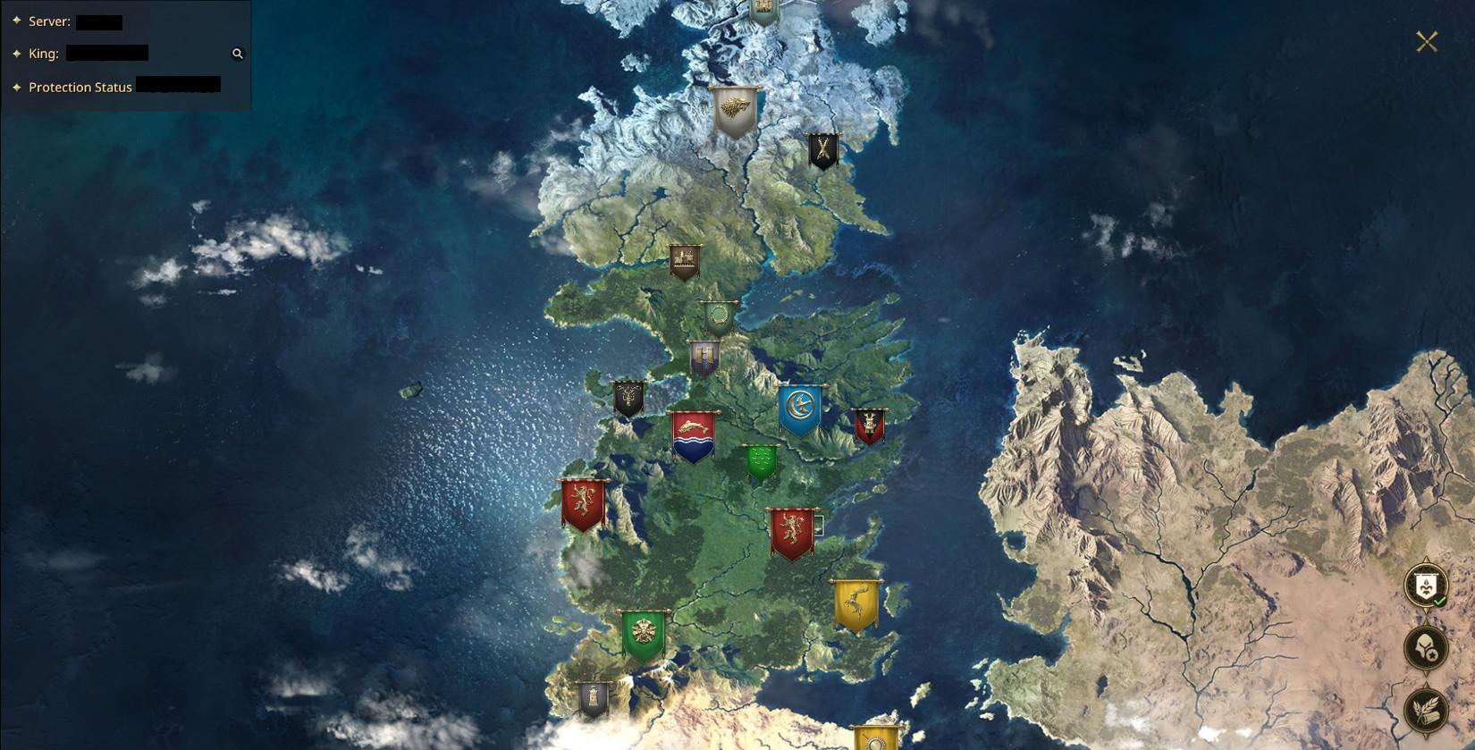 Game of Thrones Winter is Coming Fiyat Karşılaştırma
