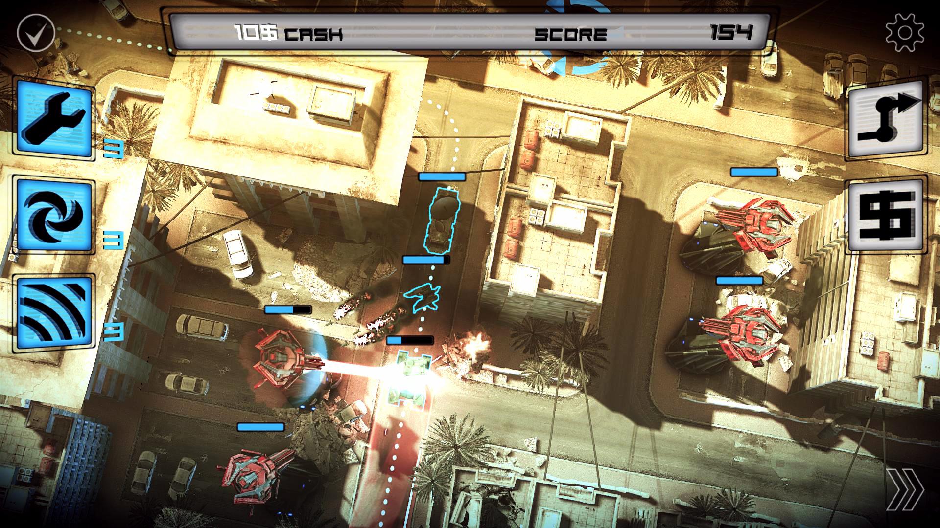 Anomaly Warzone Earth Mobile Campaign PC Fiyatları