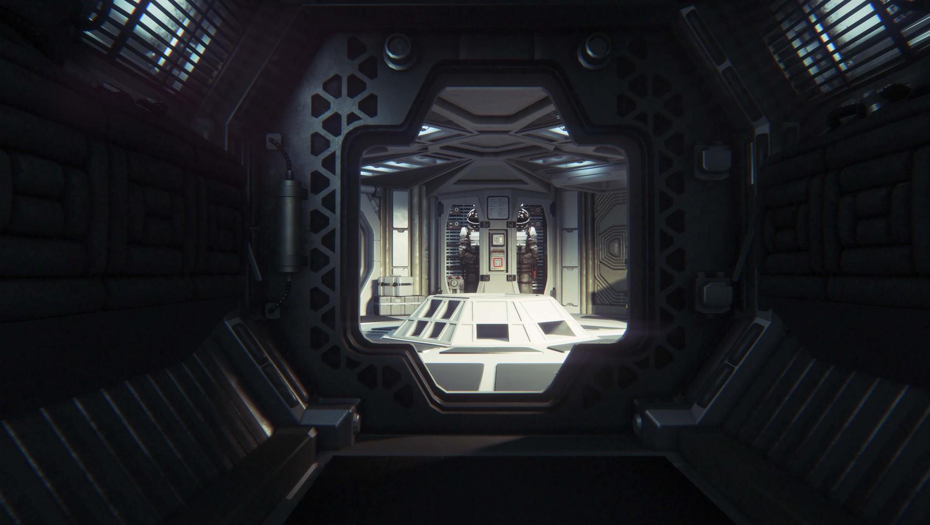 Alien: Isolation PC Key Fiyatları