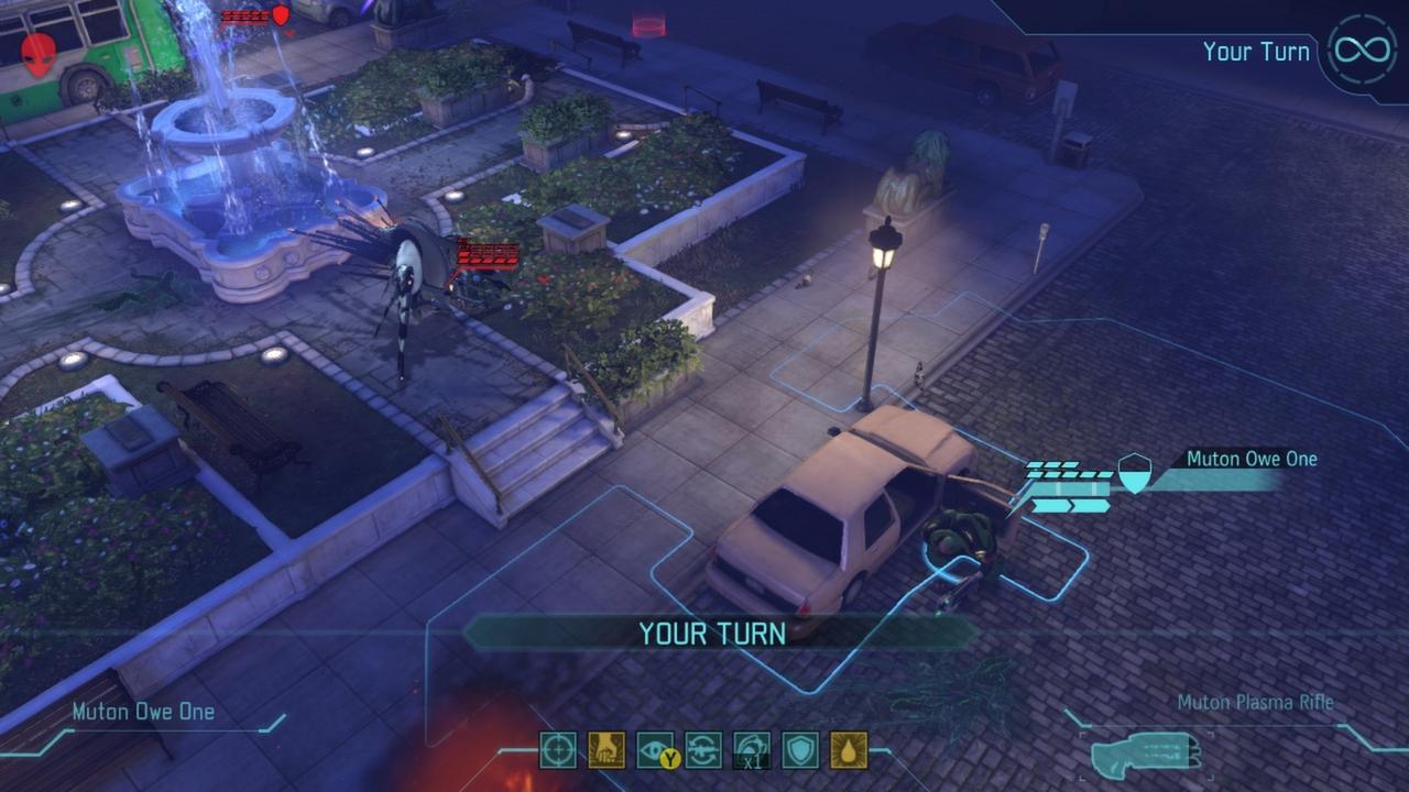 XCOM: Enemy Unknown PC Key Fiyatları