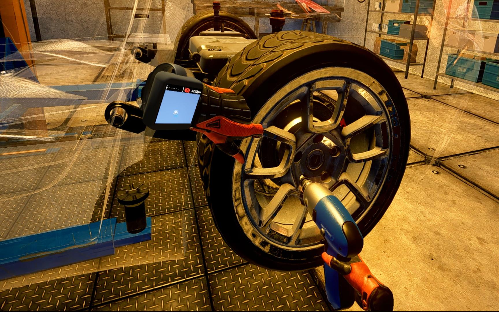Thief Simulator VR Fiyat Karşılaştırma