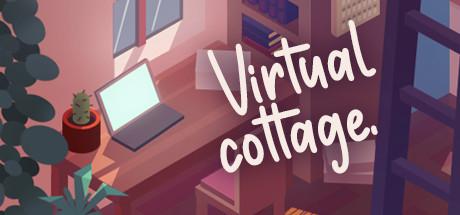 Virtual Cottage