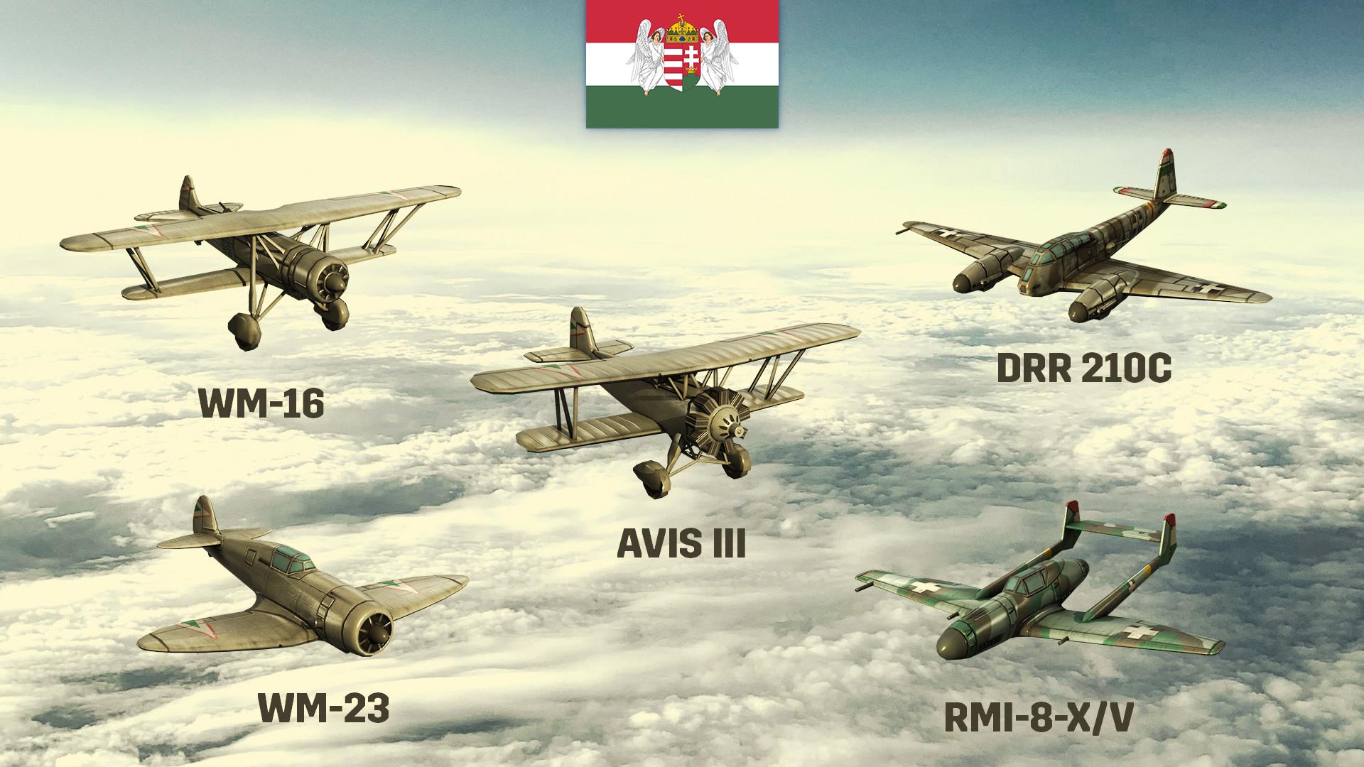 Hearts of Iron IV: Eastern Front Planes Pack PC Key Fiyatları