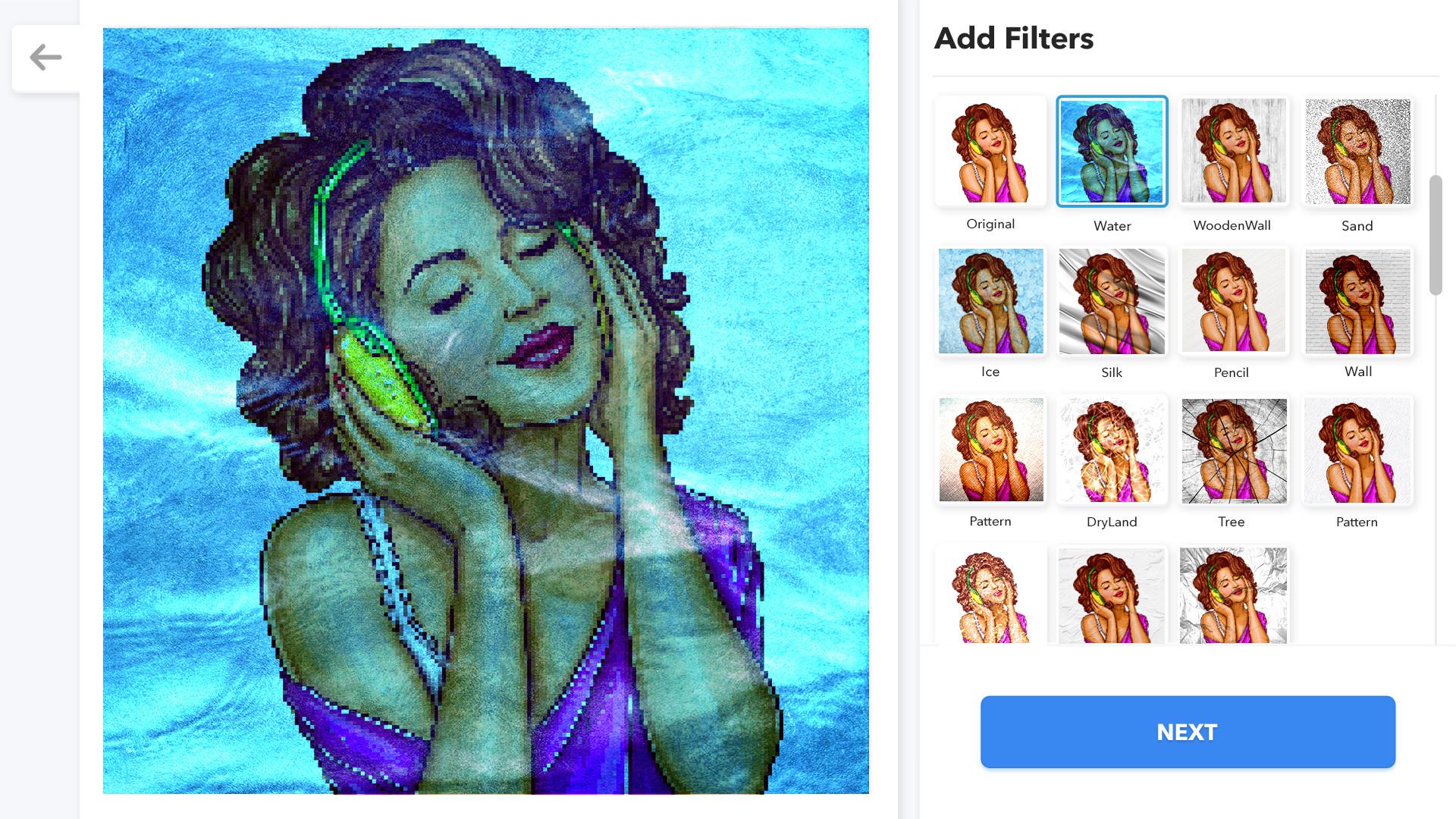 Pixel Art Coloring Book PC Key Fiyatları