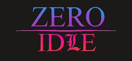 Zero IDLE