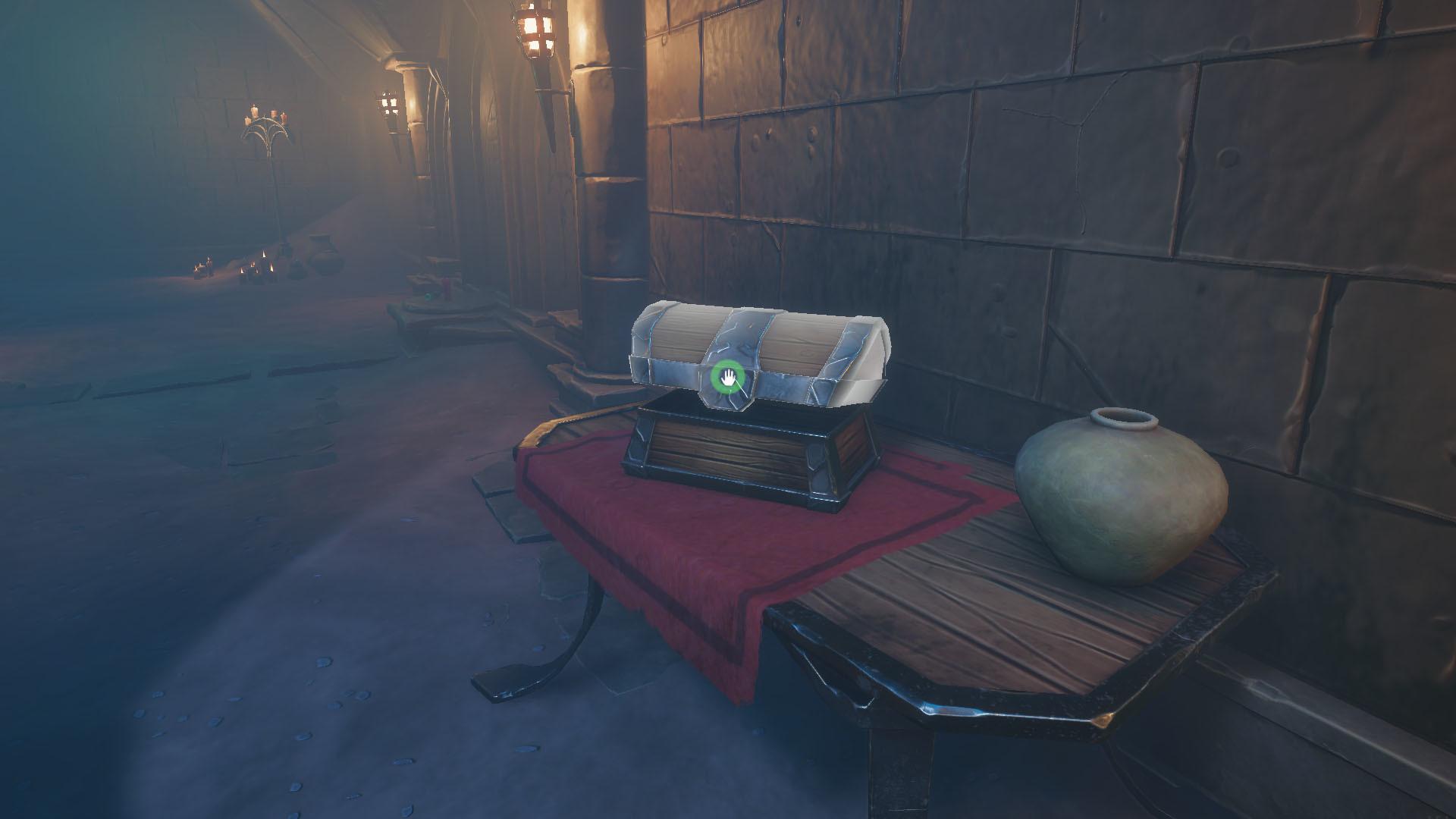 Escape Quest Fiyat Karşılaştırma