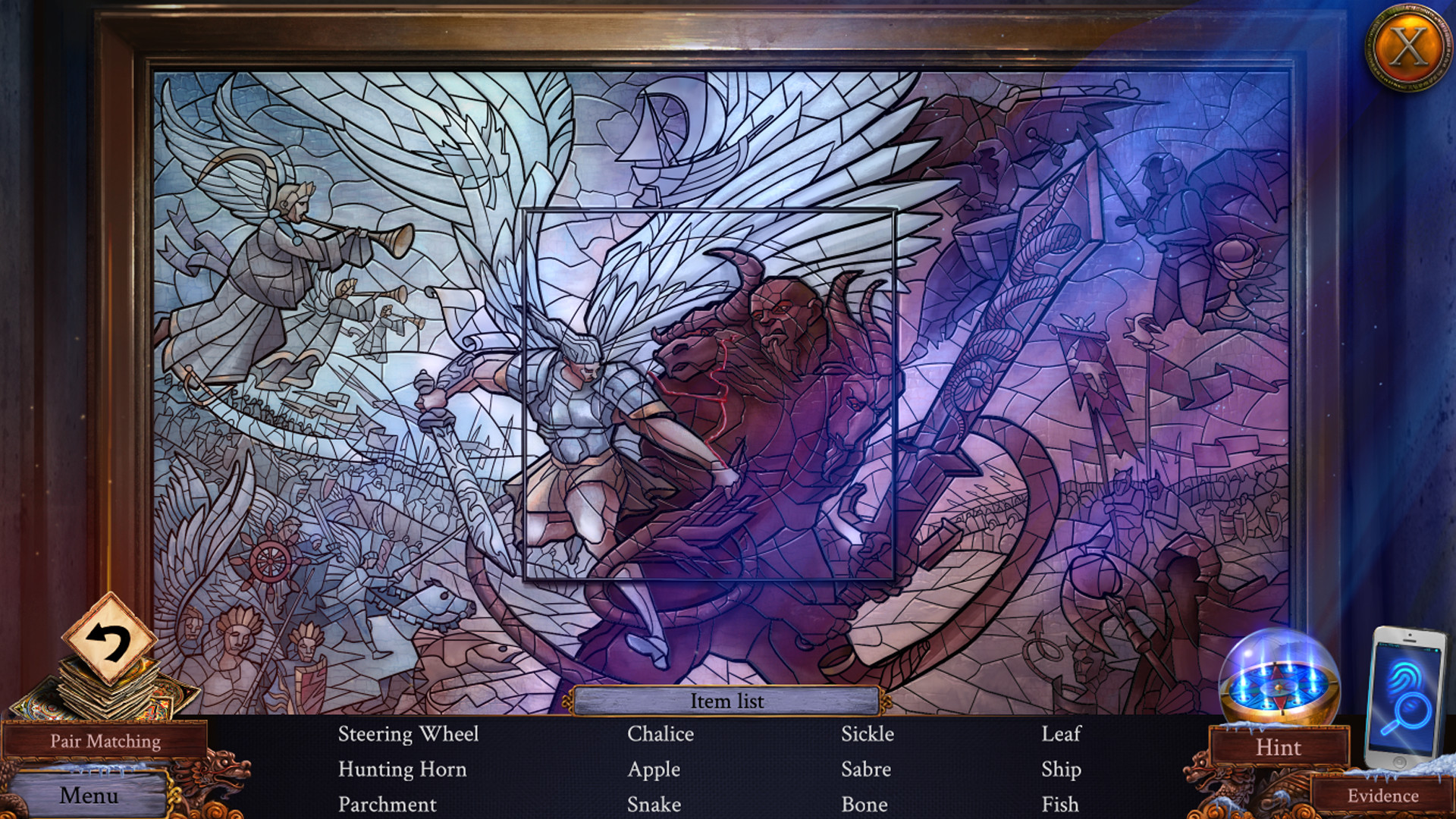 Enigmatis 3: The Shadow of Karkhala Fiyat Karşılaştırma