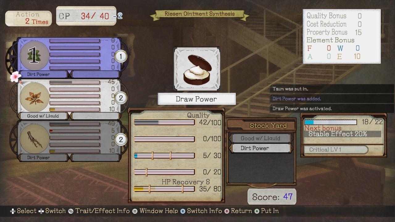 Atelier Ayesha: The Alchemist of Dusk DX PC Fiyatları