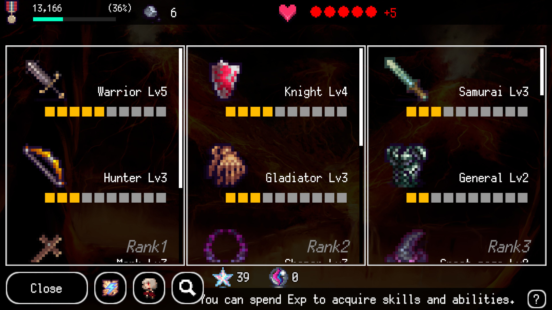B100X - Auto Dungeon RPG Fiyat Karşılaştırma