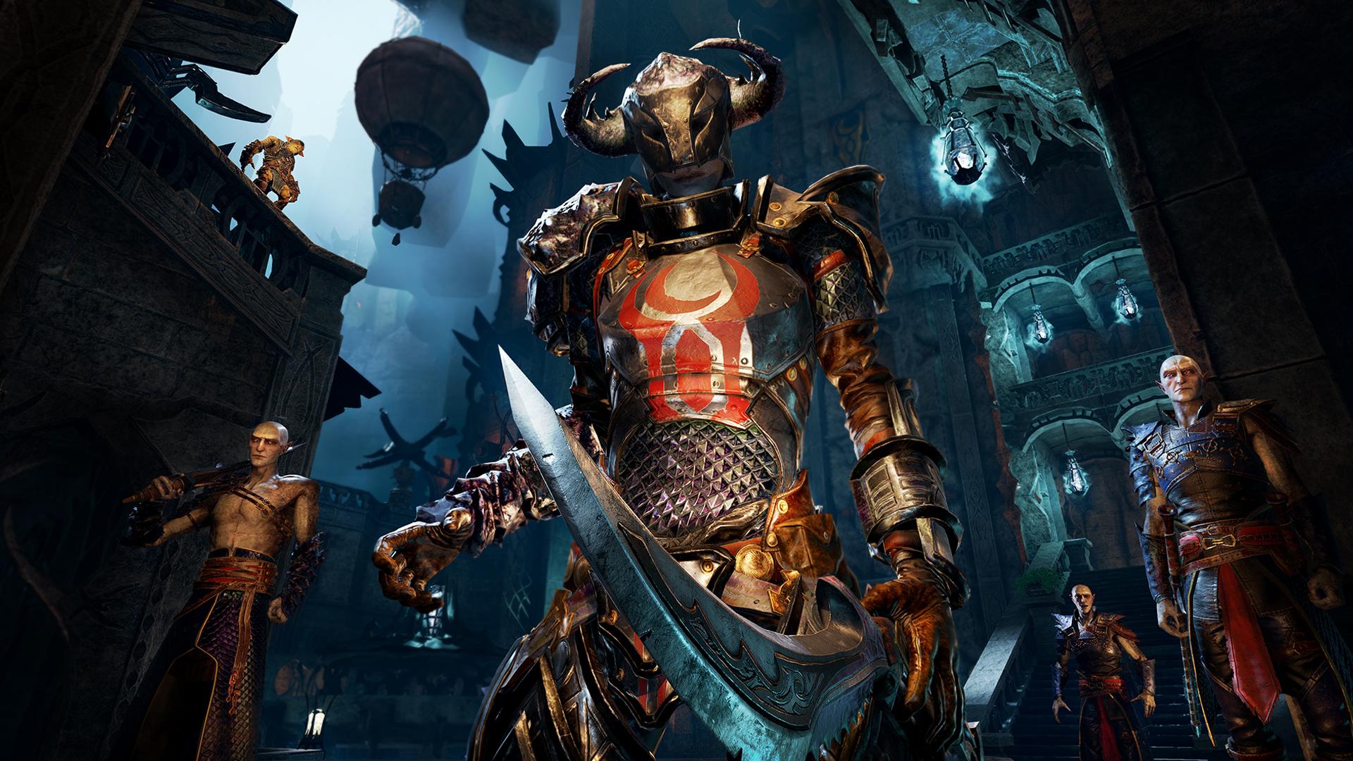 Styx: Shards of Darkness PC Fiyatları