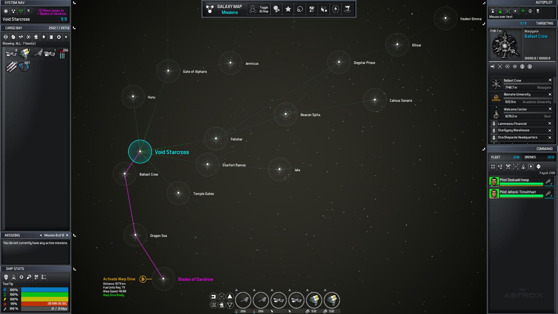 Astrox Imperium Fiyat Karşılaştırma