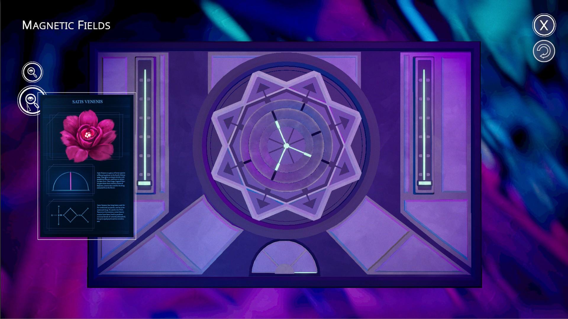 Destination Primus Vita - Ep. 1