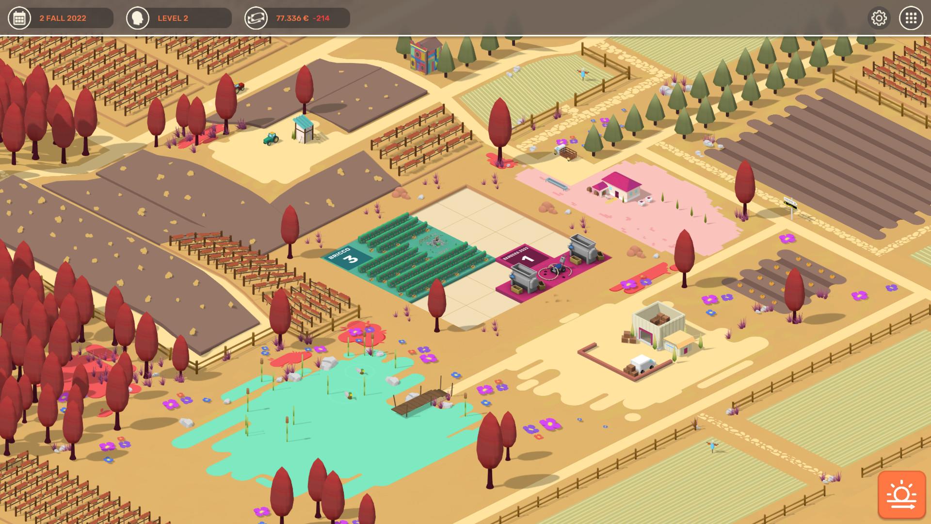 Hundred Days - Winemaking Simulator Fiyat Karşılaştırma