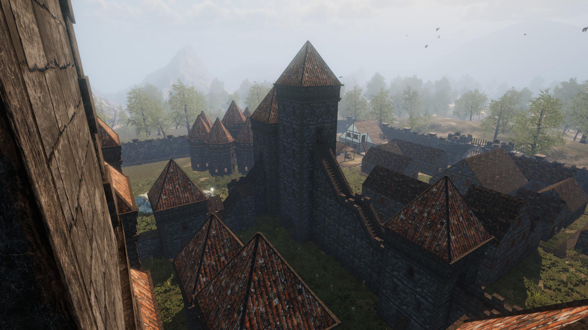 Castle Flipper Fiyat Karşılaştırma