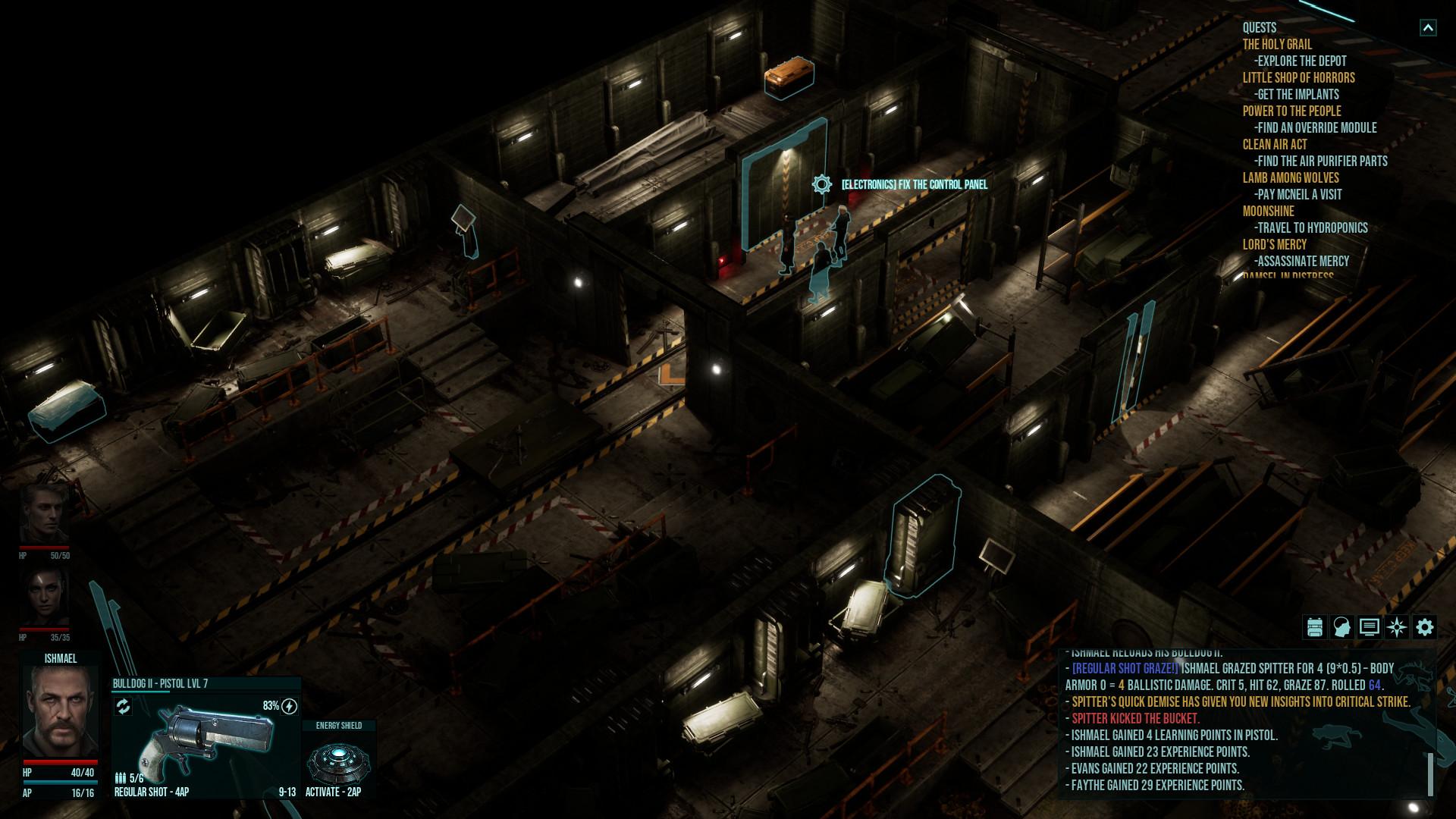 Colony Ship: A Post-Earth Role Playing Game PC Fiyatları