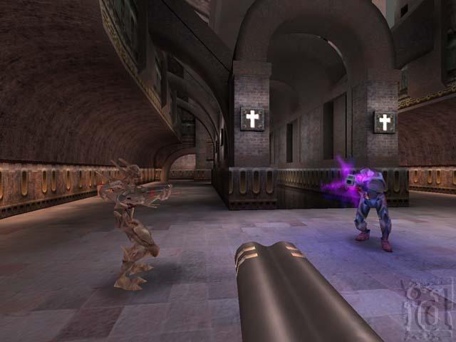 Quake III Arena PC Key Fiyatları
