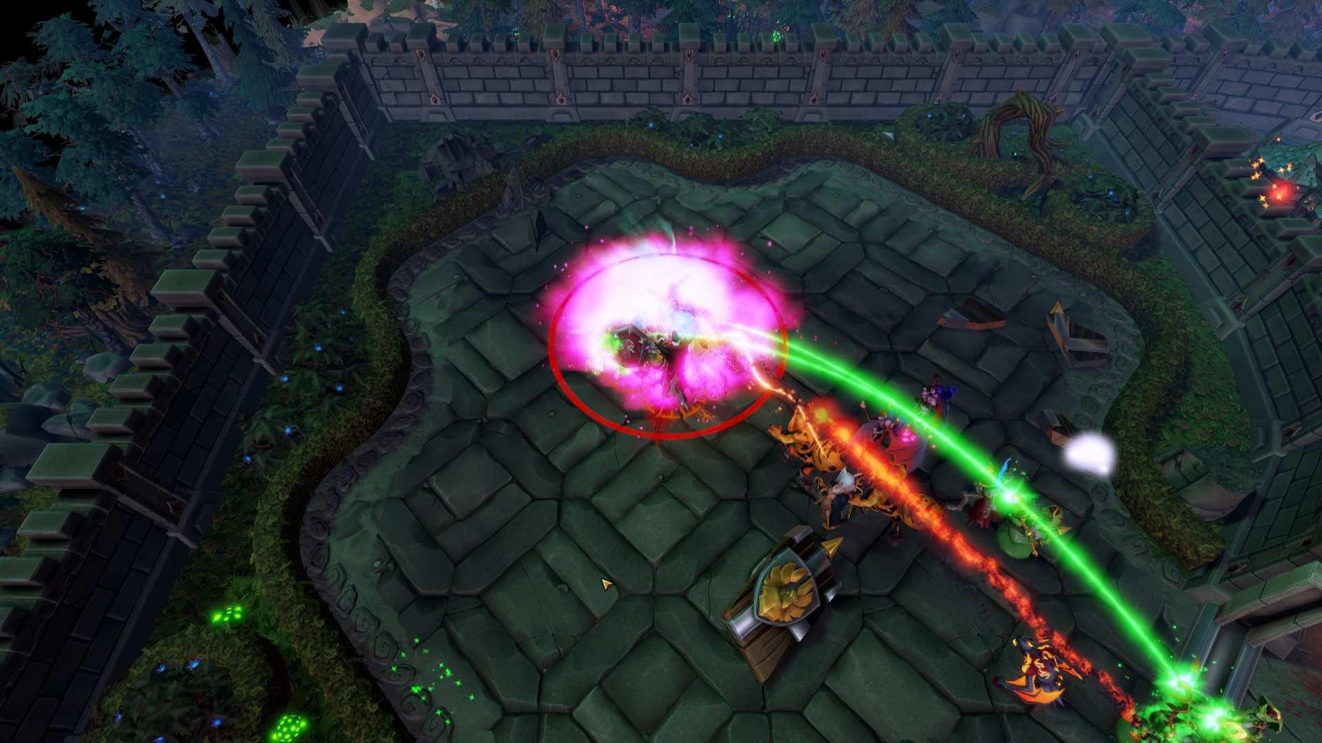 Dungeons 3 - Once Upon A Time Fiyat Karşılaştırma
