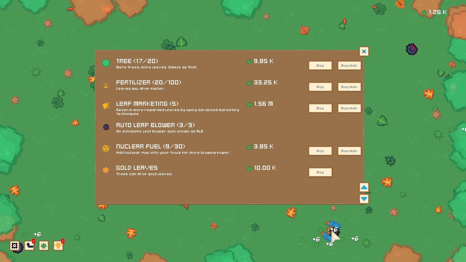 Leaf Blower Revolution - Idle Game Fiyat Karşılaştırma