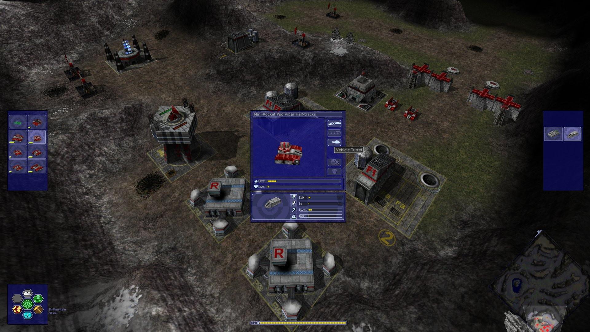 Warzone 2100 Fiyat Karşılaştırma