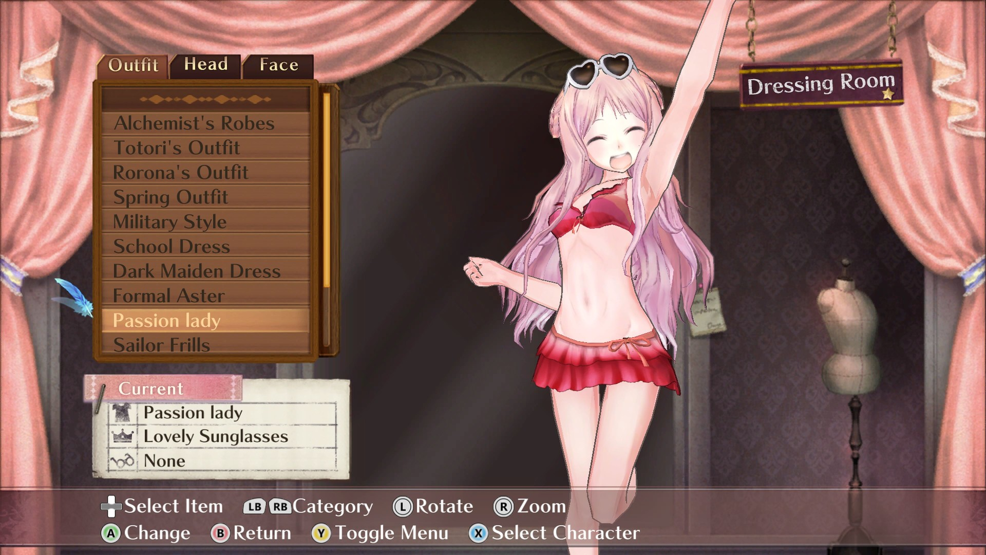 Atelier Meruru ~The Apprentice of Arland~ DX - メルルのアトリエ ~アーランドの錬金術士3~ DX PC Key Fiyatları