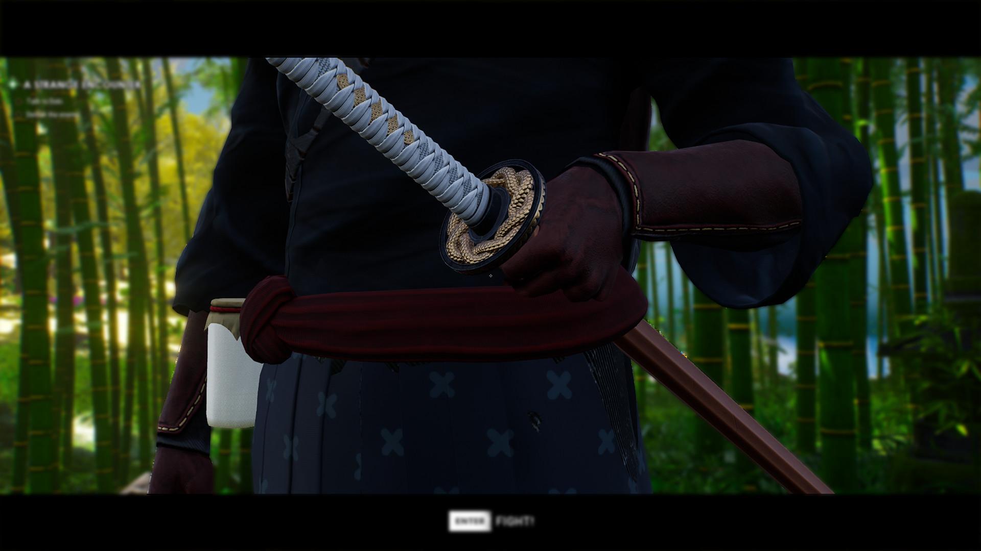 RONIN: Two Souls PC Fiyatları