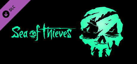 Sea of Thieves: Animal Arsenal Edition