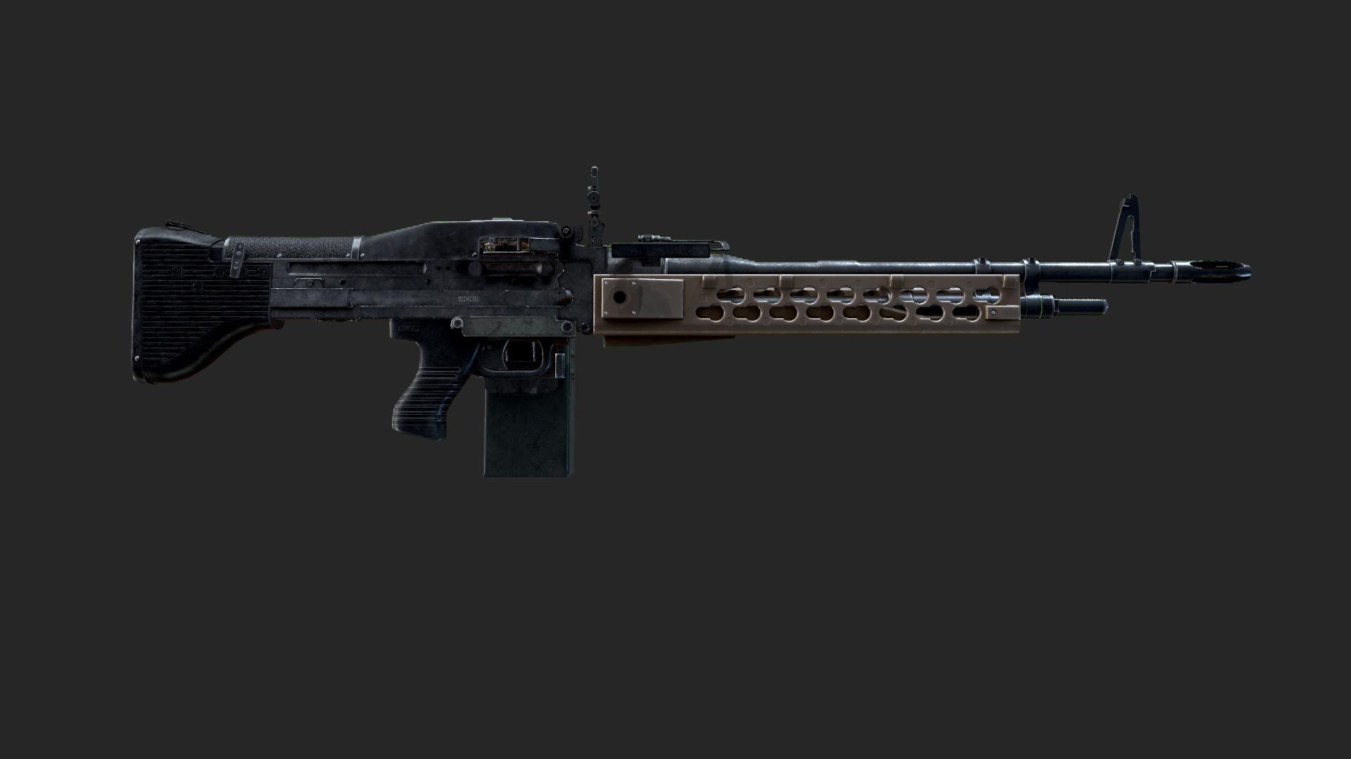 PAYDAY 2: Fugitive Weapon Pack PC Fiyatları