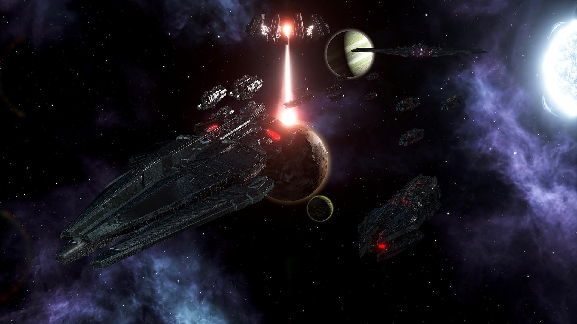 Stellaris: Nemesis Fiyat Karşılaştırma