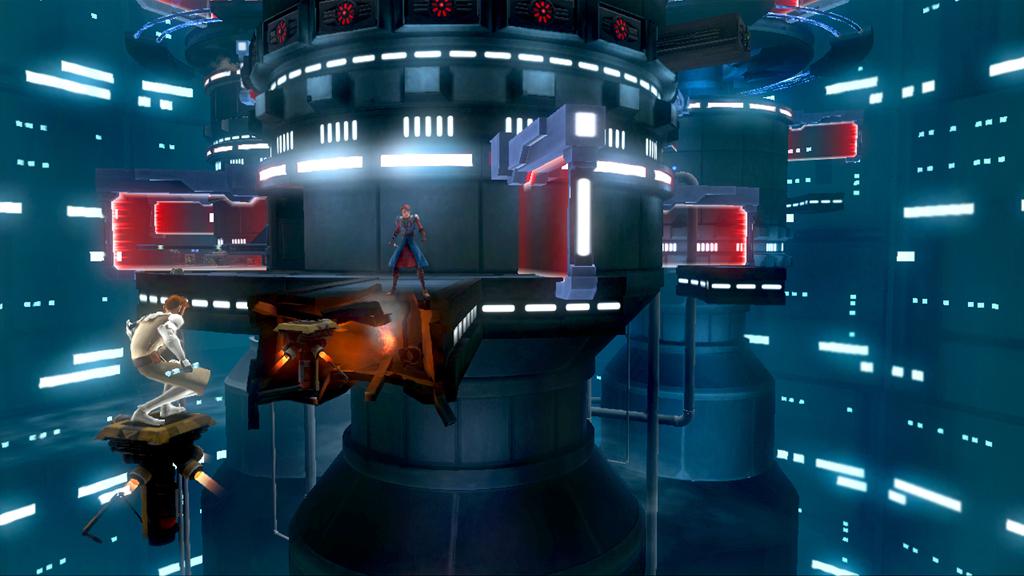 STAR WARS™: The Clone Wars - Republic Heroes™ PC Key Fiyatları