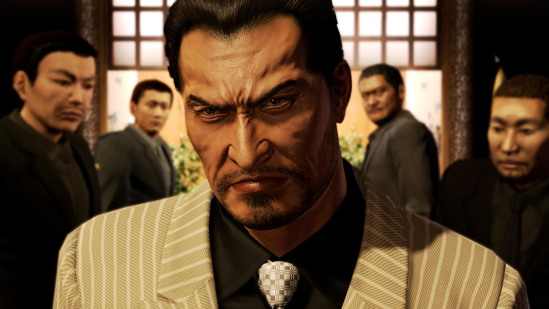 Yakuza 5 Remastered Fiyat Karşılaştırma