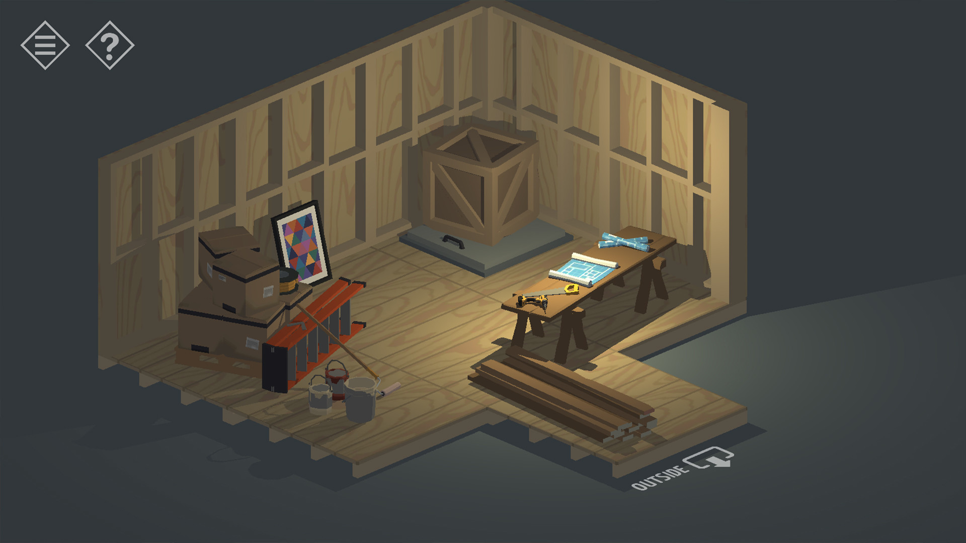 Tiny Room Stories: Town Mystery PC Fiyatları