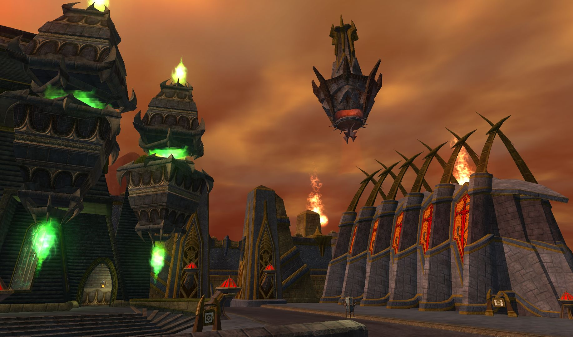 EverQuest II Fiyat Karşılaştırma