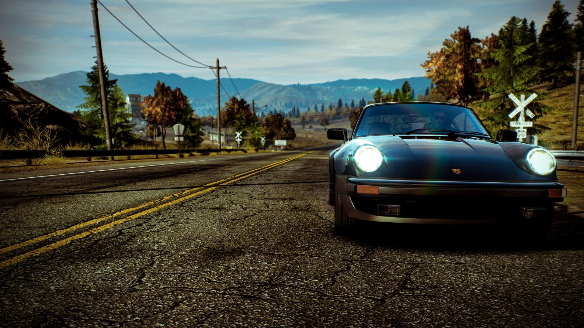 Need for Speed™ Hot Pursuit Remastered Fiyat Karşılaştırma