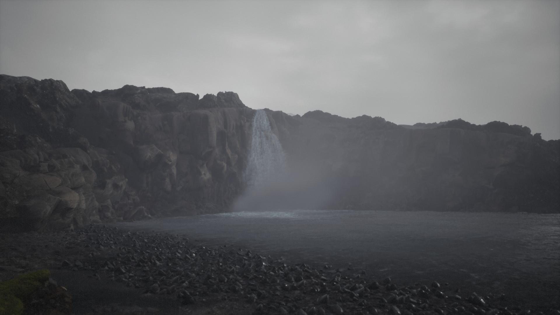 Mýrdalssandur, Iceland Fiyat Karşılaştırma