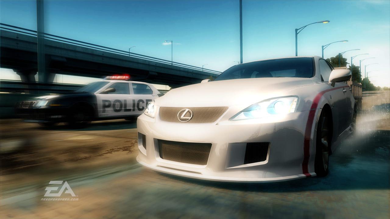 Need for Speed Undercover PC Fiyatları