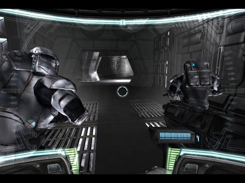 STAR WARS™ Republic Commando™ Fiyat Karşılaştırma