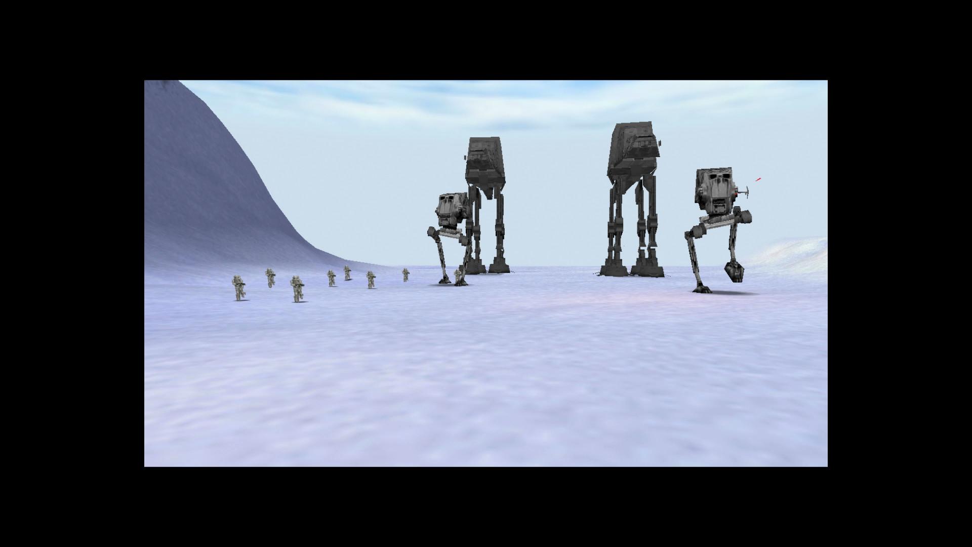 STAR WARS™: Rogue Squadron 3D PC Fiyatları