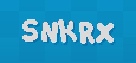 SNKRX